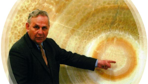 Dr inż. Wojciech Nawrot