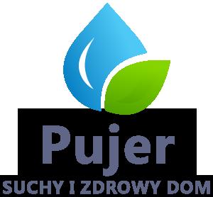 Warszawa, mazowieckie | PUJER