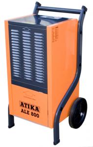 osuszacz kondensacyjny Atika ALE 200